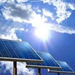 energie-rinnovabili1