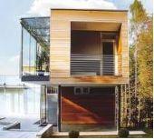 Tenere al caldo in casa costruire casa in legno costi - Costo costruzione casa prefabbricata ...