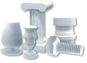 Materiali in architettura