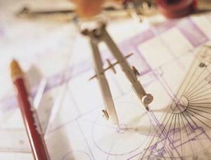 Architettura Facile