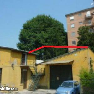 Piano Casa Lombardia
