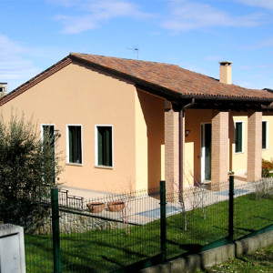 Piano Casa Piemonte